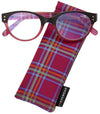 Ricki Reading Glasses