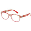 Rosette Reading Glasses