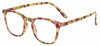 Sawyer Reading Glasses