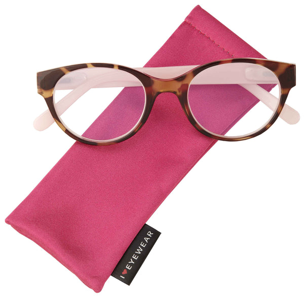 Shelby Reading Glasses