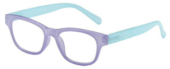 Sorbet Reading Glasses