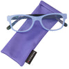 Spring Reading Glasses