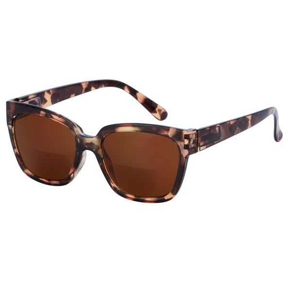 Georgia Bifocal Sunglasses