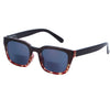 Hamilton Bifocal Sunglasses