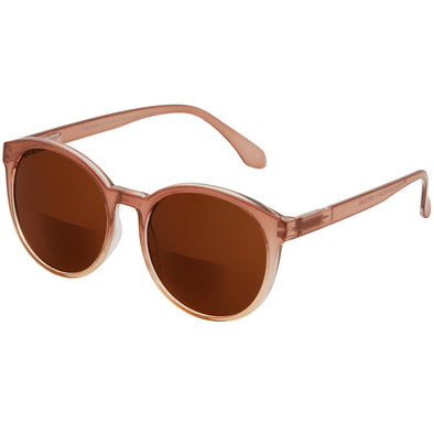 Keely Bifocal Sunglasses
