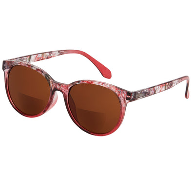 Lori Bifocal Sunglasses