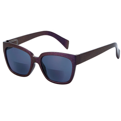 Lumina Bifocal Sunglasses