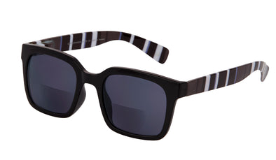 Nadia Bifocal Sunglasses
