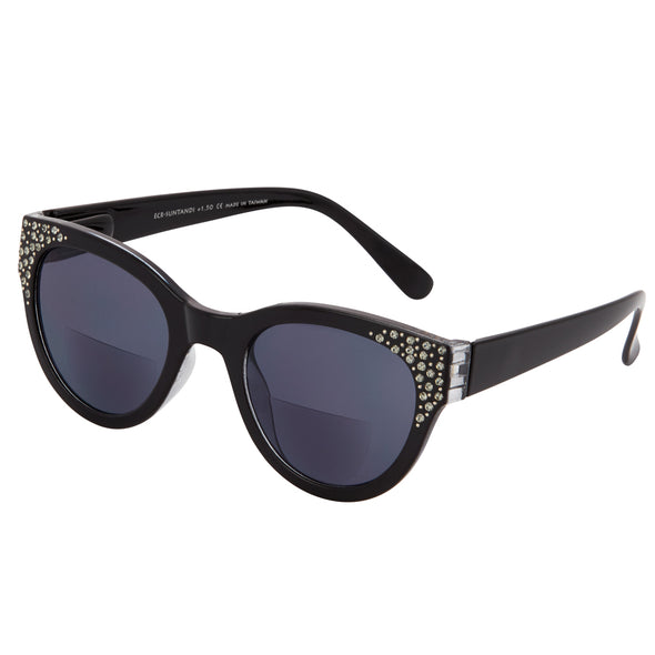 Tandi Bifocal Sunglasses