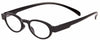 Theo Neck Hanging Reading Glasses