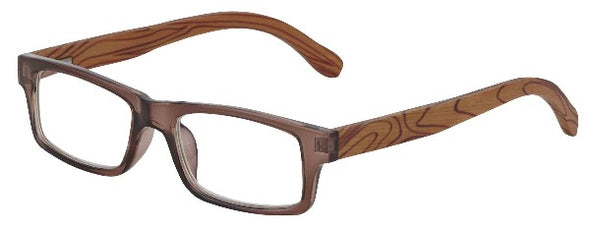 Albany Reading Glasses