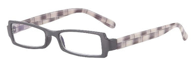 Amherst Reading Glasses