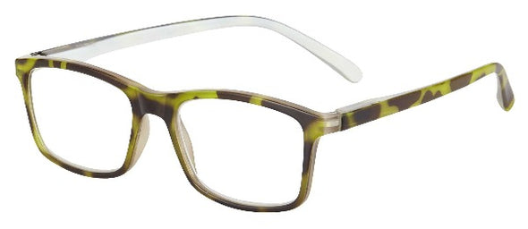 Andover Reading Glasses