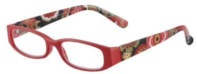 Reading Glasses for Women