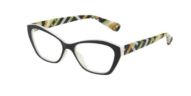 Azteca Reading Glasses
