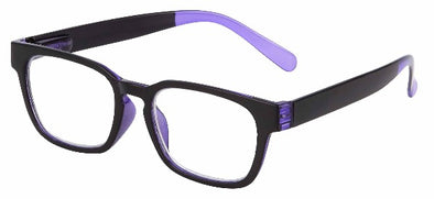 Bedford Reading Glasses