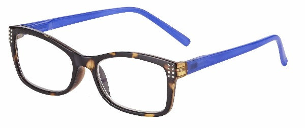 Berlin Reading Glasses