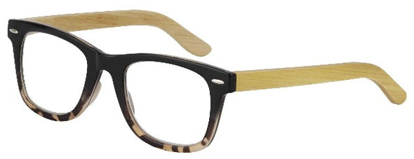 Berkeley Reading Glasses