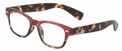 designer reading glasses