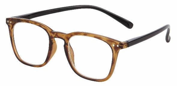 Brockton Reading Glasses