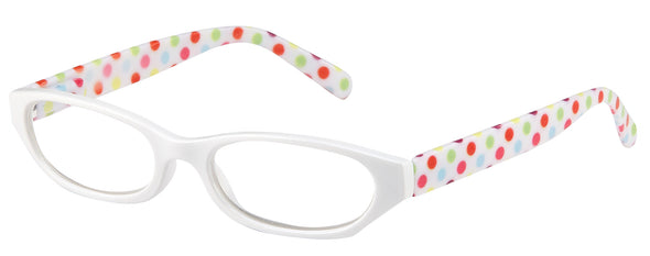 Dixie Reading Glasses