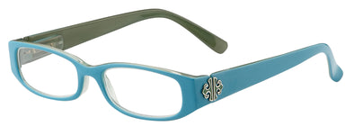Eden Reading Glasses