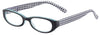Emerson Design Reading Glasses