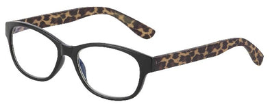 Folsom Reading Glasses