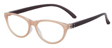Fortuna Reading Glasses