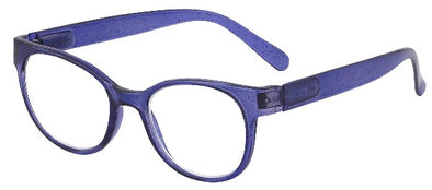 Glendale Reading Glasses
