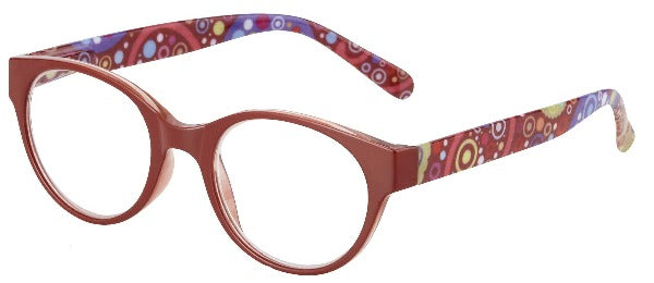 Grafton Reading Glasses