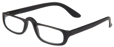 Harley Reading Glasses