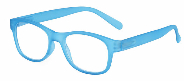Holland Reading Glasses