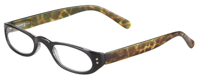 Lark Reading Glasses