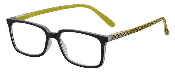 Laguna Reading Glasses