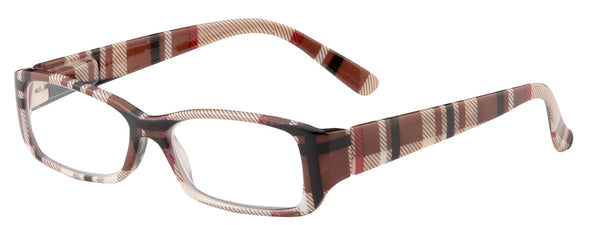 London Reading Glasses