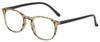 Larkspur Reading Glasses