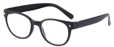 Maxwell Reading Glasses