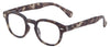 Morris Reading Glasses