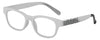 Newport Reading Glasses
