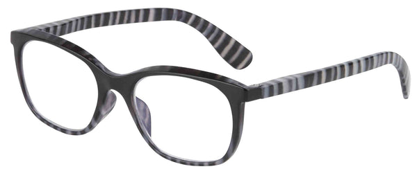 Napa Reading Glasses