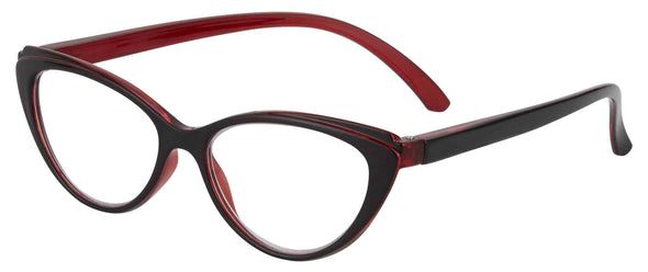 Pacifica Reading Glasses