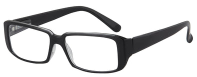 Parker Reading Glasses