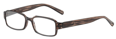 Perry Reading Glasses