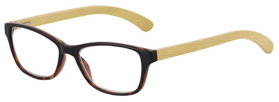 Piedmont Reading Glasses