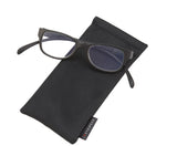 Reed Neck Hanging Reading Glasses