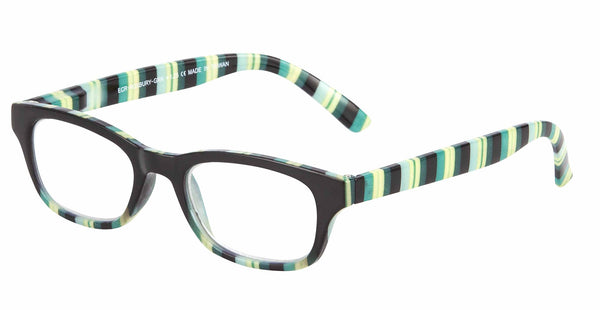 Roxbury Reading Glasses