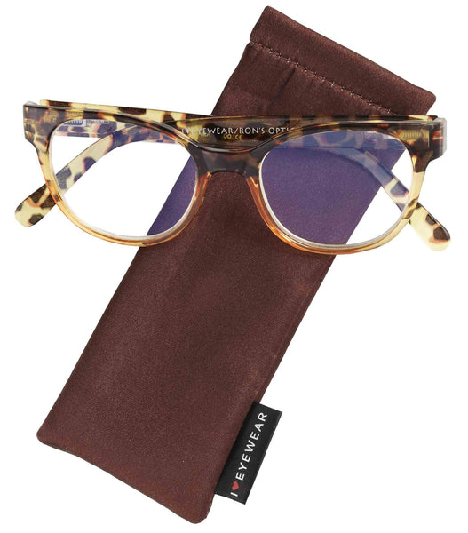 Sahara Reading Glasses