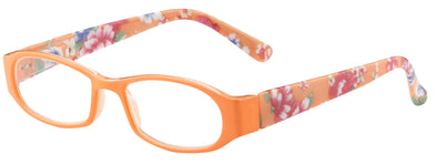 Sherbert Reading Glasses