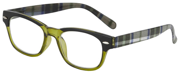 Shasta Reading Glasses